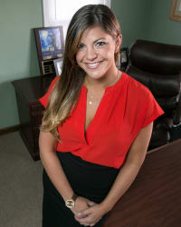 Top Rated Criminal Defense Attorney in Plymouth, MI : Stacey L. Selleck
