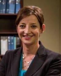 Top Rated Family Law Attorney in Maple Grove, MN : Jodi M. Terzich