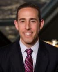 Top Rated Personal Injury Attorney in Philadelphia, PA : Adam J. Pantano
