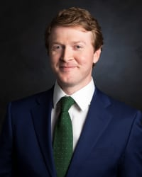 Top Rated Personal Injury Attorney in Dallas, TX : Aaron J. Burke