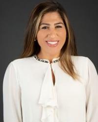 Top Rated Employment Litigation Attorney in Chicago, IL : Lana B. Nassar