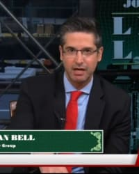 Top Rated Civil Rights Attorney in Garden City, NY : Jonathan Bell