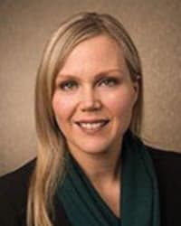 Top Rated Family Law Attorney in Minneapolis, MN : Joani C. Moberg