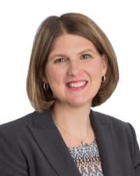 Top Rated Family Law Attorney in Minneapolis, MN : Deborah M. Gallenberg