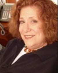 Top Rated Family Law Attorney in New York, NY : Stephanie R. Cooper