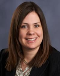 Top Rated Estate Planning & Probate Attorney in Middleburg Heights, OH : Erica A. Skerl
