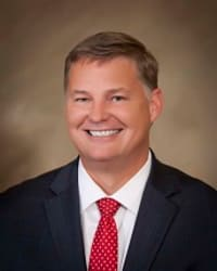 Top Rated Workers' Compensation Attorney in Mcdonough, GA : William A. White