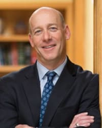 Top Rated Health Care Attorney in Evanston, IL : Robert J. Rooth