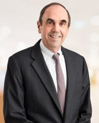 Top Rated Business Litigation Attorney in Dallas, TX : Bruce H. Hallett