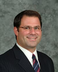 Top Rated Real Estate Attorney in Toms River, NJ : Vincent M. DeSimone