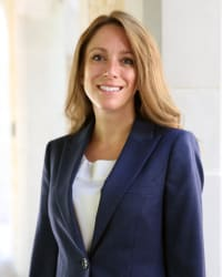 Top Rated Medical Malpractice Attorney in Dallas, TX : Kelly M. Liebbe