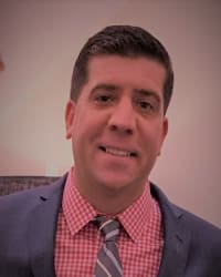 Top Rated Civil Litigation Attorney in Montclair, NJ : Jonathan T. Guldin