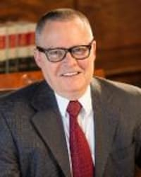 Top Rated Civil Litigation Attorney in Mesquite, TX : Ben Taylor