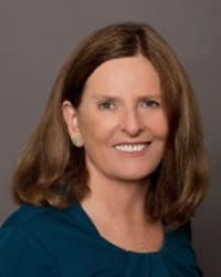 Top Rated Employment Litigation Attorney in San Francisco, CA : Barbara A. Lawless