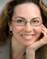Top Rated Health Care Attorney in Houston, TX : Theresa M. Wanat