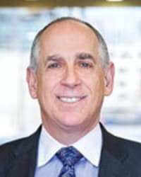 Top Rated Estate & Trust Litigation Attorney in Rockville, MD : Gary Altman