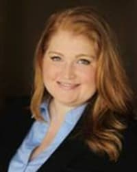 Top Rated Family Law Attorney in Worthington, OH : Nicole S. Maxwell
