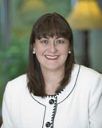 Top Rated Insurance Coverage Attorney in Alpharetta, GA : Monica K. Gilroy