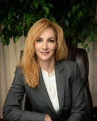 Top Rated Business & Corporate Attorney in Boston, MA : Susan A. Atlas