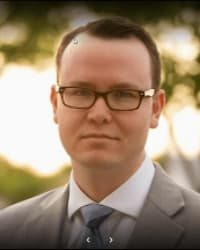 Top Rated DUI-DWI Attorney in Mesa, AZ : Mark Heath