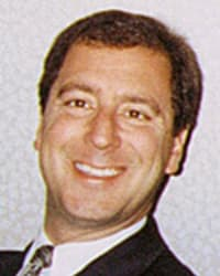 Top Rated Business Litigation Attorney in Beverly Hills, CA : Jeffrey W. Cowan