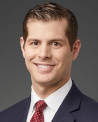 Top Rated Workers' Compensation Attorney in Chicago, IL : Jason M. Kellerman