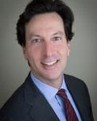 Top Rated Tax Attorney in Alpharetta, GA : Richard M. Morgan
