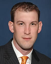 Top Rated Family Law Attorney in Flower Mound, TX : Chad D. Elsey