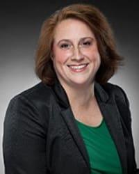 Top Rated Family Law Attorney in Atlanta, GA : Erin Shane Stone