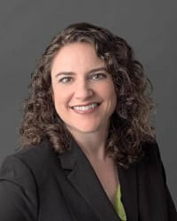 Top Rated Business & Corporate Attorney in The Woodlands, TX : Robin L. Apostolakis