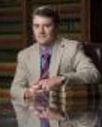 Top Rated Personal Injury Attorney in Baton Rouge, LA : Samuel C.