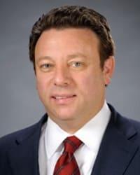 Top Rated Business Litigation Attorney in Los Angeles, CA : Jeffrey B. Isaacs