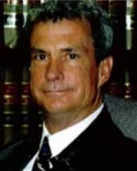 Top Rated Medical Malpractice Attorney in Phoenix, AZ : Daniel P.J. Miller