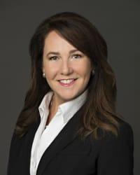 Top Rated Appellate Attorney in Houston, TX : Nicole DeBorde