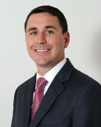 Top Rated Personal Injury Attorney in Chicago, IL : Matthew Gannon