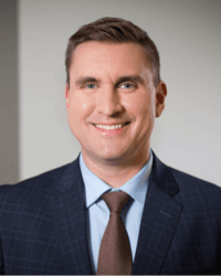 Top Rated Employment & Labor Attorney in Seattle, WA : Patrick B. Reddy