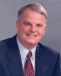 Top Rated Personal Injury Attorney in Novato, CA : Alan R. Brayton