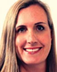 Top Rated Environmental Litigation Attorney in Los Angeles, CA : Kathleen O'Prey Truman