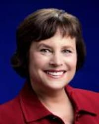 Top Rated Personal Injury Attorney in Seattle, WA : Sidney S. Royer