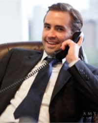 Top Rated Real Estate Attorney in Dallas, TX : Jacob W. Stasny
