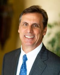 Top Rated Personal Injury Attorney in Oklahoma City, OK : Monty L. Cain
