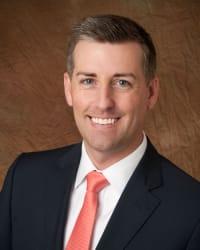 Top Rated Banking Attorney in Dallas, TX : Brett M. Chisum