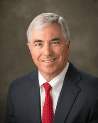 Top Rated Business & Corporate Attorney in Walnut Creek, CA : Michael P. Verna