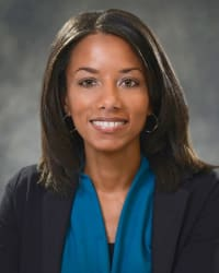 Top Rated Business & Corporate Attorney in Ventura, CA : Jacquelyn D. Ruffin