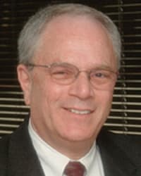 Top Rated State, Local & Municipal Attorney in Tarrytown, NY : Steven M. Silverberg