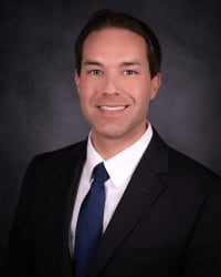 Top Rated Family Law Attorney in Riverside, CA : Michael Razo