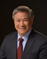 Top Rated Business & Corporate Attorney in New York, NY : Glenn Lau-Kee