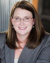 Top Rated Estate Planning & Probate Attorney in Littleton, CO : Sheena Moran