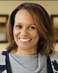 Top Rated Employment Litigation Attorney in San Diego, CA : Janice P. Brown