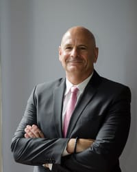 Top Rated Construction Litigation Attorney in Chicago, IL : Steven R. Levin